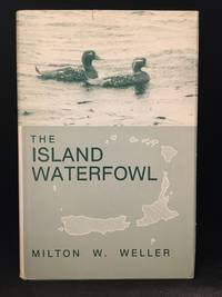 The Island Waterfowl