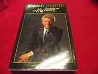 Tommy Hunter : My Story