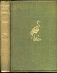 A Manual of the Birds of Australia, Volume I, Orders Casuarii to Columbae