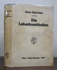 Wein: Julius Springer, 1937. 1st edition. Blue cloth with gold lettering. Dust wrapper. VG (tipped-i...