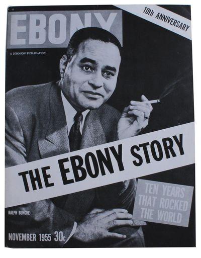 : , 1955. 11