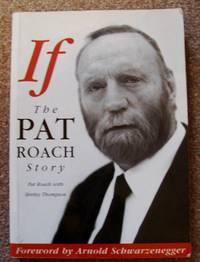 IF : The Pat Roach Story
