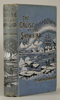 THE CRUISE OF THE SNOWBIRD: A STORY OF ARCTIC ADVENTURE ..