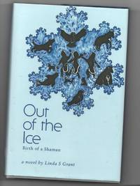 image of Out Of The Ice: Birth of a Shaman