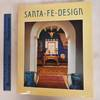 View Image 1 of 3 for Santa Fe Design Inventory #181234