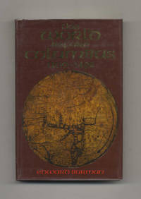 The World before Columbus, 1100-1492  - 1st Edition/1st Printing