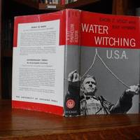 image of Water Witching U.S.A.