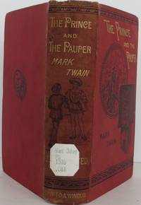 image of The Prince and the Pauper