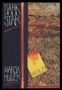 image of Dark Star. (Signed Copy)