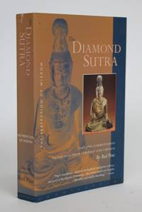image of The Diamond Sutra: The Perfection of Wisdom