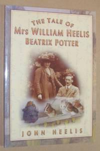 The Tale of Mes William Heelis, Beatrix Potter