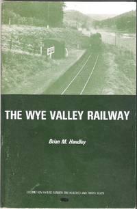 The Wye Valley Railway