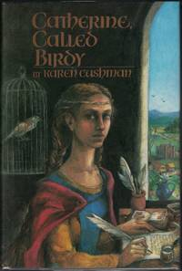 collectible copy of Catherine, called Birdy