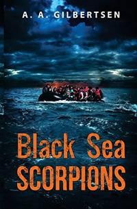 Black Sea Scorpions