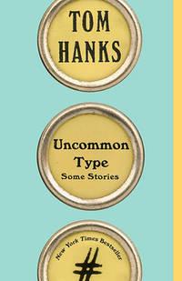 image of Uncommon Type