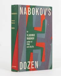 Nabokov's Dozen. Thirteen Stories