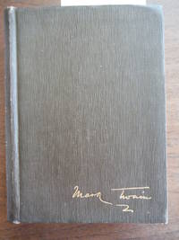 the complete short stories and famous essays of mark twain by image of the complete short stories and famous essays of mark twain
