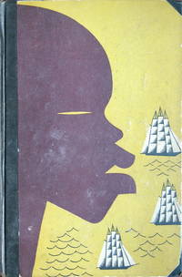 image of Adventures of an African slaver