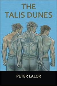 The Talis Dunes