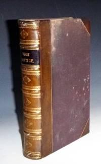 image of Nugae Poeticae