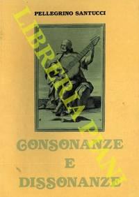 Consonanze e dissonanze.