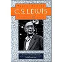 C. S. Lewis: A Companion & Guide by Walter Hooper - 1996-07-05