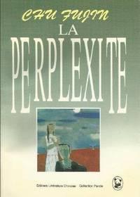 image of La perplexité