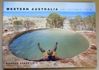 Western Australia: An Untamed View