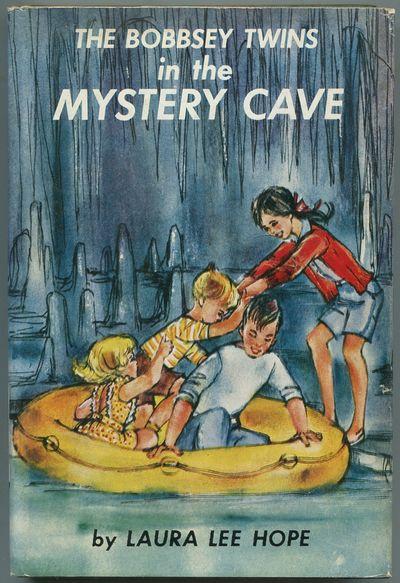 New York: Grosset & Dunlap, 1960. Hardcover. Near Fine/Near Fine. Reprint. Green pictorial cloth. Ow...