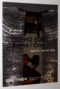 Do-Ho Suh: Some/One