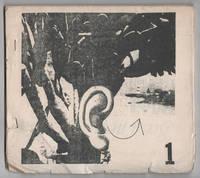 Ear 1 (1964)