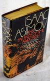 image of The Far Ends of Time and Earth (The Collected Fiction of Isaac Asimov ; V. 1)