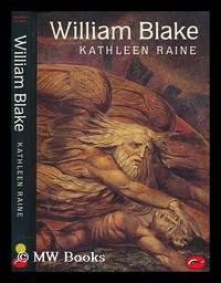 William Blake / Kathleen Raine