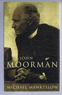 image of John Moorman