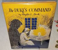 THE DUKE'S COMMAND
