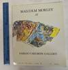 View Image 1 of 2 for Malcolm Morley at Fabian Carlsson Gallery Inventory #34330