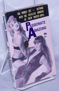image of Passionate Amazons