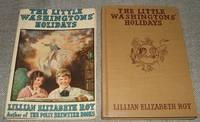 image of The Little Washingtons Holidays