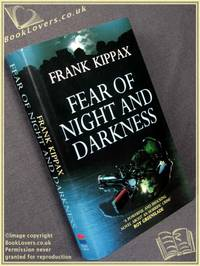 image of Fear of Night and Darkness