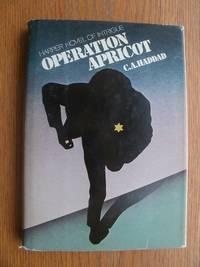 Operation Apricot
