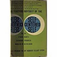 Odyssey of the self-centered self, or, Rake's progress in religion Fitch, Robert Elliot