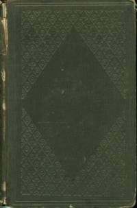 Lives of Mrs. Ann H. Judson, Mrs. Sarah B. Judson, and Mrs. Emily C. Judson, Missionaries to Burmah, in Three Parts by  Mrs. Arabella M Willson - Hardcover - 1858 - from Black Sheep Books (SKU: 009855)