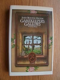 Gamekeeper's Gallows