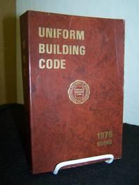 Uniform Building Code 1976.