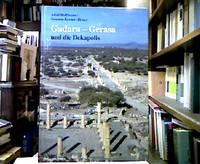 Gadara - Gerasa und die Dekapolis. (Antike Welt ; Sonderbd. Zaberns Bildbände zur...