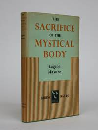 image of The Sacrifice of the Mystical Body