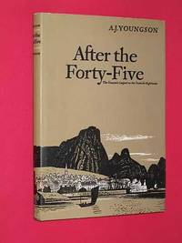 After the Forty-five: The Economic Impact on the Scottish Highlands
