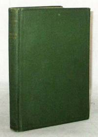 image of One Hundred Poems 1919-1939