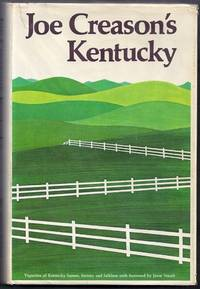 Joe Creason's Kentucky