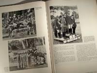 Sankt Georg Almanach 1960